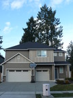 6914 38th Ave Se Lacey WA, 98503