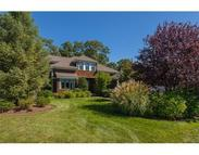 32 Clubhouse Dr 32 Hingham MA, 02043