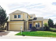 2911 South Tower Way Aurora CO, 80013