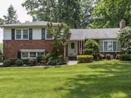 339 Short Dr Mountainside NJ, 07092