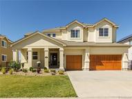 8099 South Country Club Parkway Aurora CO, 80016