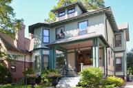 2839 N Hackett Ave Milwaukee WI, 53211
