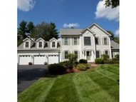 22 Artemis Salem NH, 03079