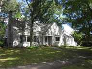 125 Cleveland Rd New Haven CT, 06515