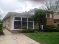 7340 North Kenneth Avenue Lincolnwood IL, 60712