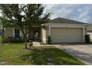 4682 Hickory Stream Ln Mulberry FL, 33860