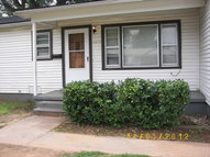 1032 S. Holly Midwest City OK, 73110