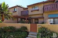 2420 Chandler Avenue #2 Simi Valley CA, 93065