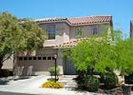 10428 Britton Hill Av Las Vegas NV, 89129