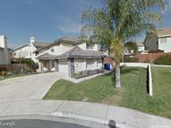 Address Not Disclosed Fontana CA, 92336