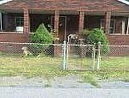 Address Not Disclosed Dixie WV, 25059