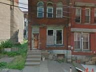 Address Not Disclosed Pittsburgh PA, 15219
