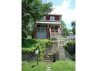 Address Not Disclosed Pitcairn PA, 15140
