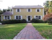 20 Woodhaven Drive Andover MA, 01810