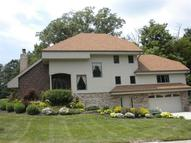 8241 Bay Tree Ct West Chester OH, 45069