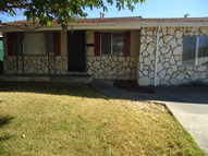 227 Mark St. Vallejo CA, 94589