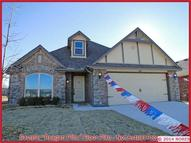 10758 Masters Circle Jenks OK, 74037