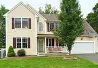 17 Kate Way Windsor Locks CT, 06096