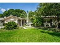 1951 Canadiana Ct Dunedin FL, 34698