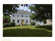 32 Clearview Drive Gorham ME, 04038