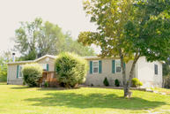 435 S Thompson Ln Vine Grove KY, 40175