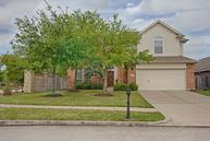 13603 Brighton Park Houston TX, 77044