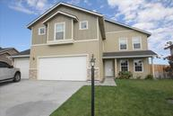 12238 W. Foxhaven St. Star ID, 83669