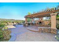 24 Golden Poppy Drive Trabuco Canyon CA, 92679