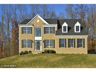 14604 Peddicord Rd Mount Airy MD, 21771