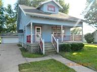 233 Lake St Stockbridge WI, 53088