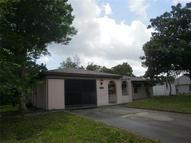 11307 Riddle Drive Spring Hill FL, 34609