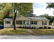 12 Edgelawn Avenue North Chelmsford MA, 01863