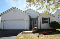 8579 Bivouac Place Galloway OH, 43119