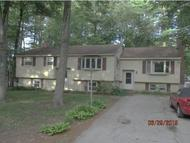 32 Valhalla Drive Milford NH, 03055