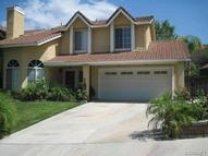 15222 Poppy Meadow Street Canyon Country CA, 91387