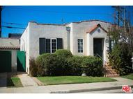 3841 Goldwyn Ter Culver City CA, 90232