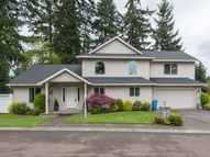 14290 Se Maple Lane Milwaukie OR, 97267