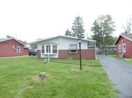 4029 Sylvia Ln. Youngstown OH, 44511