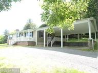 204 Rouzer Lane Thurmont MD, 21788