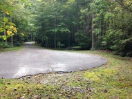 Address Not Disclosed Linville NC, 28646