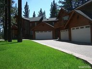 1572 Black Bart Ave South Lake Tahoe CA, 96150