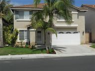 365 Spring Canyon Way Oceanside CA, 92057