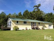1538 Sloop Point Rd Hampstead NC, 28443