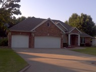 4121 E Windsong St Springfield MO, 65809
