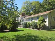 24 Woodland Dr Vernon NJ, 07462