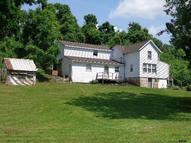 119 Reinecke Road Airville PA, 17302