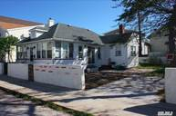 64 Nevada Ave Long Beach NY, 11561