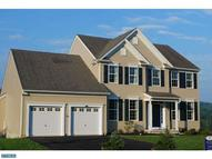 N06 Enfield Dr Coatesville PA, 19320