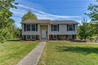 248 Slayton Dr Madison TN, 37115