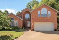 209 Burwick Ct Antioch TN, 37013